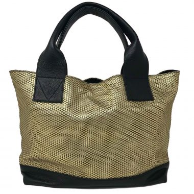 borsa a spalla in pelle, handmade leather bag
