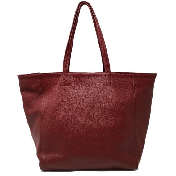 borsa-a-mano-handbag-art-9-mini-vinaccia-V9-1