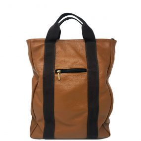 zaino-backpack-art23-cuoio-V23-1