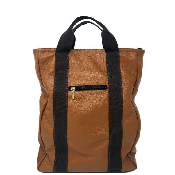 zaino-backpack-art23-cuoio-V23-1