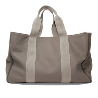 borsa-a-mano-handbag-art22-color-V22-1