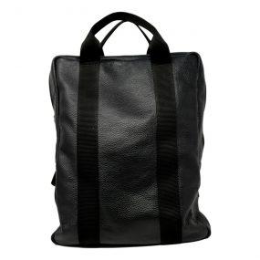 zaino-v23-black-1