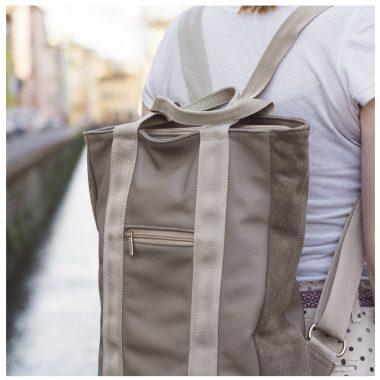 zaino-backpack-V-23-tortora-dove-5