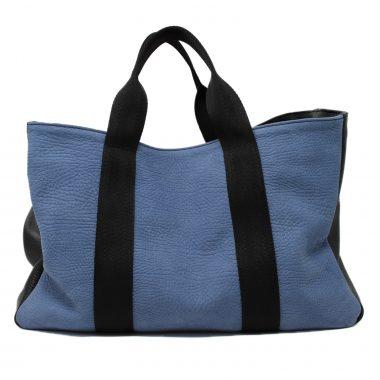 borsa-a-mano-handbag-art22-black-bico-V22-1