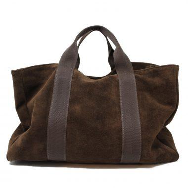 borsa-a-mano-handbag-art22-suede-brown-V22-1