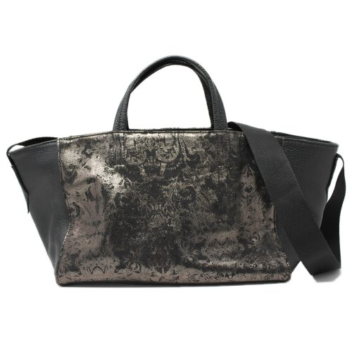 borsa-a-sacca-sac-bag-art-9-mini-arabesque-V9-mini-1
