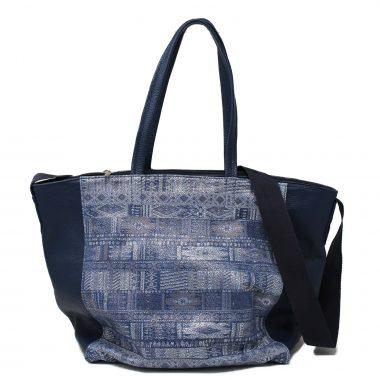 borsa-a-sacca-sacbag-art9-india-blu-V29-1