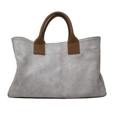 borsa-a-mano-handbag-art22-deserto-bianco-white-desert-V22-1