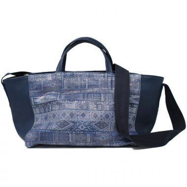 borsa-a-mano-handbag-art9-mini-india-blu-V9-1