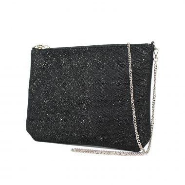 tracolla-shoulderbag-space-glit-art-16-tr-2