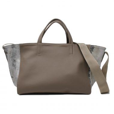 borsa-a-mano-handbag-V-9-mini-sabbia-sand-1