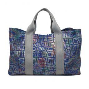 borsa-a-mano-handbag-art22-fiori-flower-V22-1
