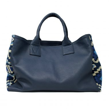 borsa-a-mano-handbag-art22-geo-tex-V22-1