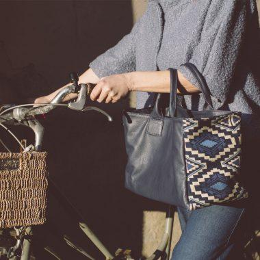 borsa-a-mano-handbag-art22-geo-tex-V22-3
