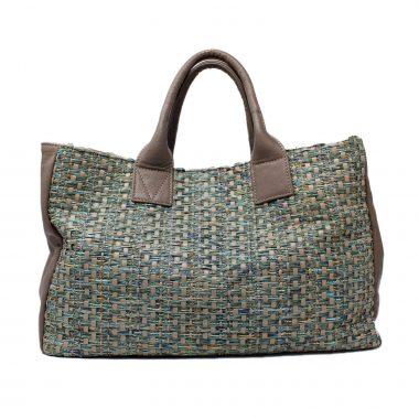 borsa-a-mano-handbag-art22-INTRECCIATO-V22-WOVEN-1
