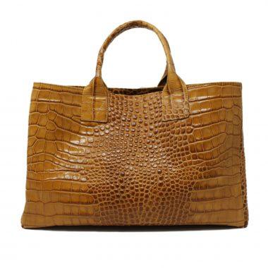 borsa-a-mano-handbag-art22-cocco-V22-1