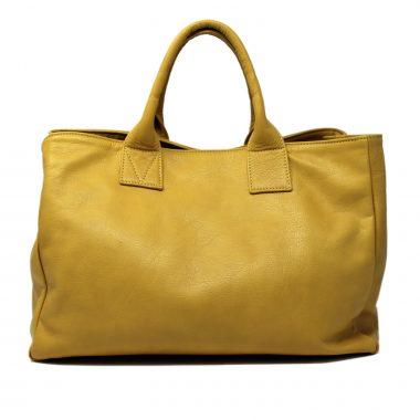 borsa-a-mano-handbag-art22-yellow-giallo-V22-1