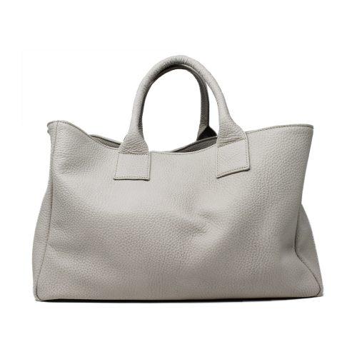 borsa-a-mano-handbag-art22-WHITE-V22-bianco-1