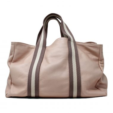 borsa-a-mano-handbag-art22-cipria-V22-3