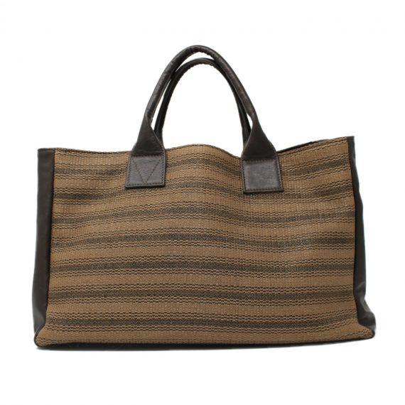 borsa-a-mano-handbag-art22-corda-V22-3