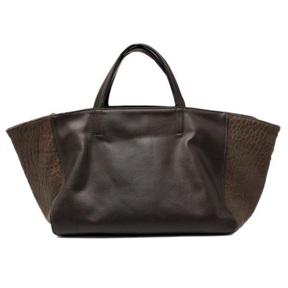 borsa-a-mano-handbag-V-9-mini-frog-1