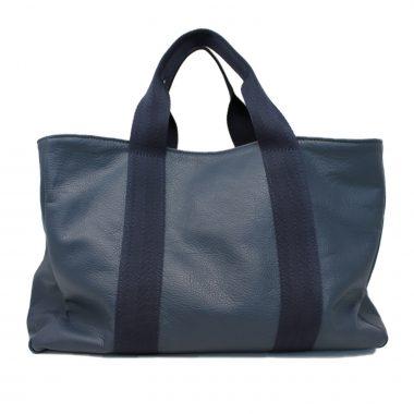 borsa-a-mano-handbag-art22-BLUE-V22-1