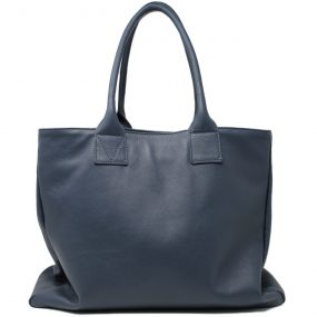 borsa-a-mano-handbag-art22-BLUE-V22-XL-1