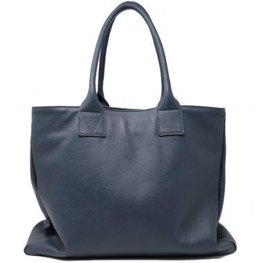 borsa-a-mano-handbag-art22-BLUE-V22-XL-1