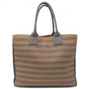 borsa-a-mano-handbag-art22-CORDA--V22-XL-1
