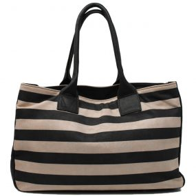 borsa-a-mano-handbag-art22-STRIPES-V22-XL-1