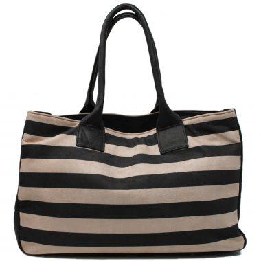 borsa-a-mano-handbag-art22-STRIPES-V22-XL-1