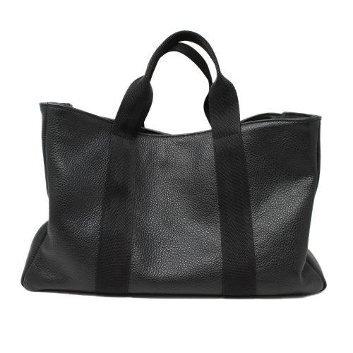 borsa-a-mano-handbag-art22-black-V22-1