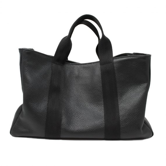 borsa-a-mano-handbag-art22-black-V22-1