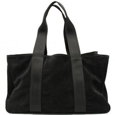 borsa-a-spalla-handbag-art22-rock-V22-1
