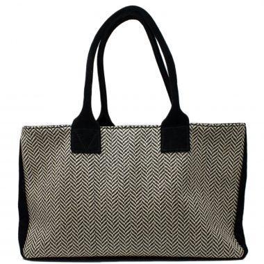 borsa-a-spalla-handbag-art22-spiga-V22-1