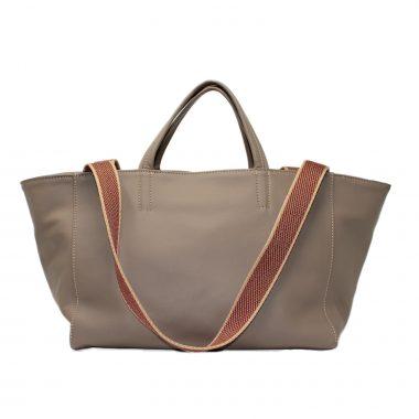 borsa-a-mano-handbag-art9-mini-x-tortora-blu-V-9-1