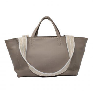 borsa-a-mano-handbag-art9-mini-x-tortora-V-9-5