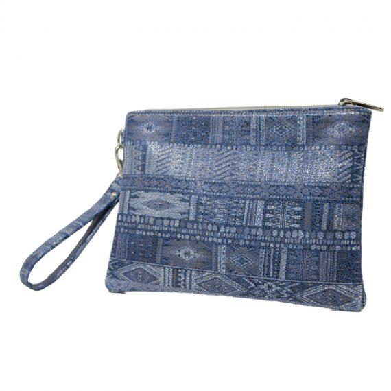 borsette-pochette-v19s-india-blue-1