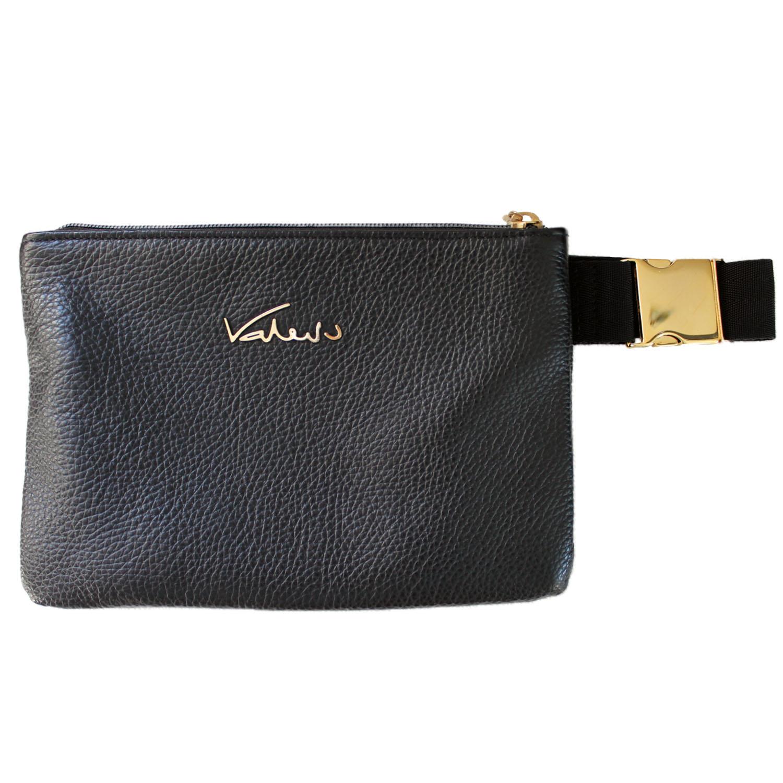 prezzo competitivo 3e7d9 66c4e Beltbag V1 Black