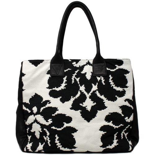 borsa-a-mano-handbag-art22-minimal-flower-V22-XL-1