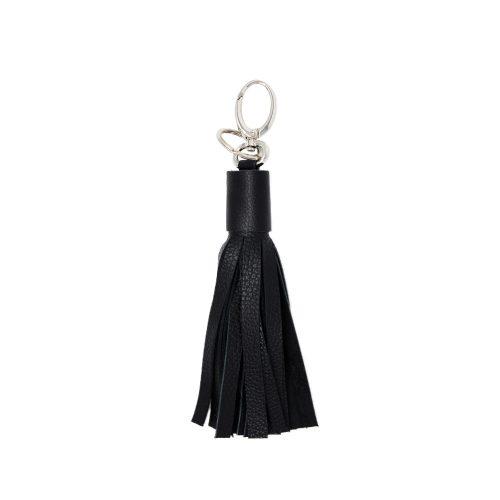 portachiavi-keychain-V10-Black-nero-1