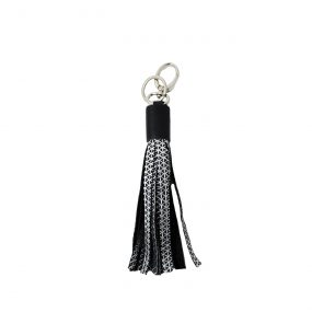 portachiavi-keychain-V10-silver-1