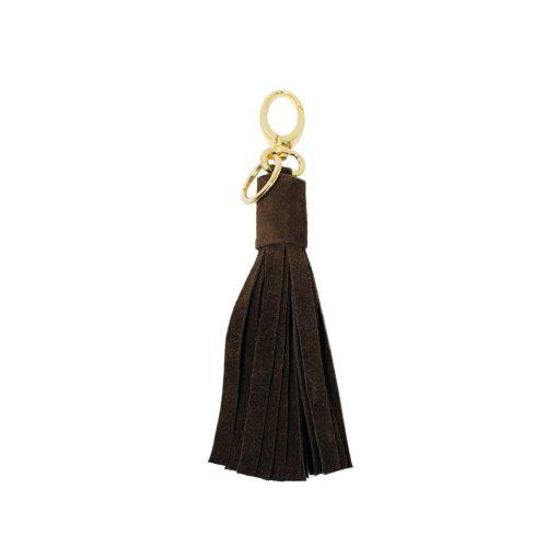 portachiavi-keychain-V10-suede -brown-1
