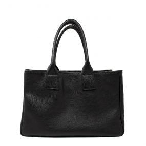 borsa-a-mano-handbag-art22-rock-V22-dollaro-1