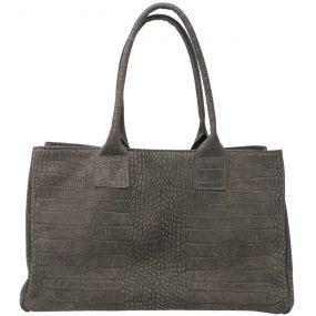 borsa-a-spalla-totebag-art22-cocco-soft-V22x-1