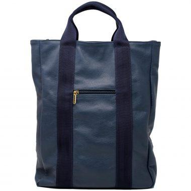 zaino-backpack-art23-blu-V23-1