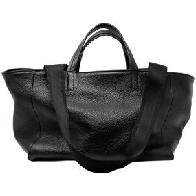 borsa-a-mano-handbag-art-9-mini-black-V9-1