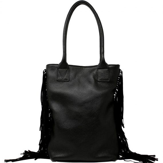 shoppingbag-art5-frange-fringe-dollar-dollaro-V5-1
