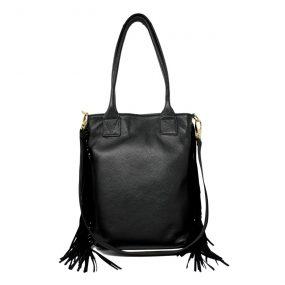 shoppingbag-art5-frange-fringe-dollar-dollaro-V5-1_1