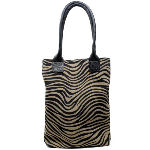 shoppingbag-art5-zebra-V5-1